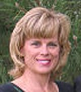 Donna Wood, Real Estate Pro in Highlands Ranch, CO