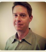 David Hart, Real Estate Pro in Cambridge, MA