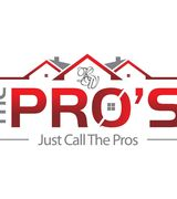 The Pro's, Real Estate Agent in Worcester, MA