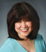 Pacita Dimac…, Real Estate Pro in Oakland, CA