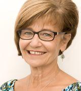 Margo Nielson, Agent in Glastonbury, CT