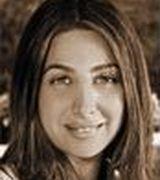 Lena Ghezel, Real Estate Pro in Newport Beach, CA