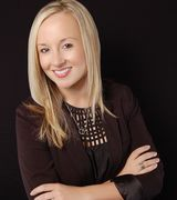 Meghan Benson, Real Estate Pro in Atlanta, GA