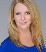 Jodi Kapner-…, Real Estate Pro in Forest Hills, NY