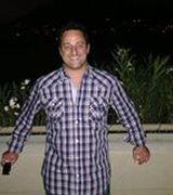 Matt Horton, Real Estate Agent in Scottsdale, AZ