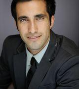 Marlon Marro…, Real Estate Pro in South Pasadena, CA