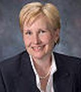 Kate Krusko, Real Estate Pro in Middletown, OH