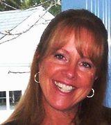 Katherine (Cookie) Erickson, Agent in Spring Hill, FL