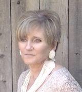 Jenny Darling, Real Estate Pro in Stockton, CA