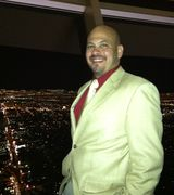 Rudy Gonzalez, Real Estate Pro in Coral Gables, FL