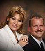 Brian Gillham, Real Estate Pro in phoenix, AZ