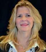 Theresa Walters, Agent in Brecksville, OH