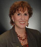 Patricia Phi…, Real Estate Pro in Glendale, CA