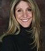 DONNA MILLER, Agent in Arlington Heights, IL