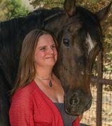 Jodi King, Agent in Prescott, AZ