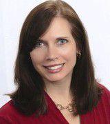 Robin Cavallaro, Real Estate Agent in Prince Frederick, MD
