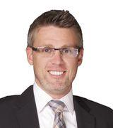 Derek Gilbert, Real Estate Pro in Englewood, CO
