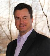 Jay Armbruster, Agent in Wauwatosa, WI