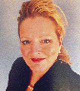 Sherri Milkie ~Top Producer, Agent in East Lyme, CT