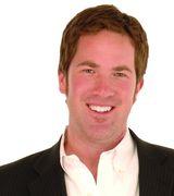 Shane McDevitt, Real Estate Agent in Charlotte, NC
