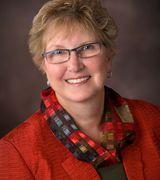 Profile picture for Linda Cone