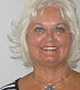 Cherryl Daugherty, Agent in Murphysboro, IL