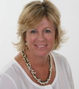 Stacey Kane DiDio, Agent in Fairfield, CT
