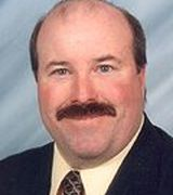 Keith Zoeller, Agent in Galt, IL