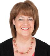 Susan Jacobson, Real Estate Agent in Guilford, CT