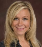 Angie Bondurant-Taylor, Agent in Kirkland, WA