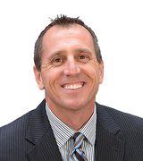 Dennis Autry, Real Estate Agent in Hendersonville, TN