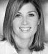 Tera Bogue, Real Estate Agent in Chicago, IL