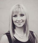 Chloe Sutter…, Real Estate Pro in Lincoln, CA