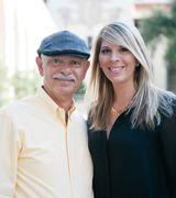 Profile picture for George & Jenan Musulli