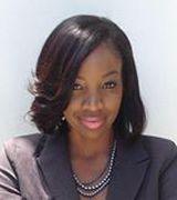 Tori Williams, Real Estate Pro in Atlanta, GA