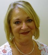 Vicki Carl, Real Estate Pro in Walterboro, SC