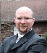 Hugh Hartwig, Real Estate Pro in Madison, AL