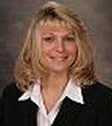 Maria C. Fay, ABR,SFR, Agent