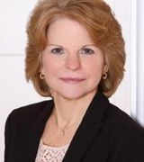 Carol Olsen…, Real Estate Pro in Oneonta, NY