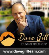 Dave Gill, Real Estate Pro in Las Vegas, NV