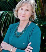 Rhonda Hascall, Agent in San Diego, CA