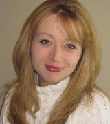 Erin Papuga, Agent in Bellingham, MA