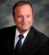 Tim Helton, Real Estate Pro in Marysville, CA