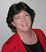 Mary  Kiddy, Real Estate Pro in Chesapeake, VA
