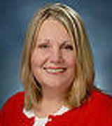 Tammy Johnson, Agent in Albion, MI