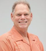 Dave Knecht, Real Estate Agent in Mission Viejo, CA