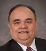 Profile picture for Bryan Manke