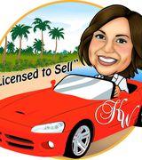 Kristen Poir…, Real Estate Pro in ,
