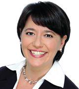 Cara Sadownick, Real Estate Agent in New York, NY