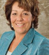Diane M. LeP…, Real Estate Pro in Trevose, PA